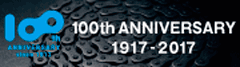 Tsubaki's 100th Anniversary